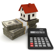 Drake Entrust Mortgage Services