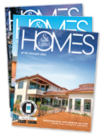 Order Homes & Land Magazines