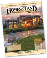 Homes & Land Market Reports