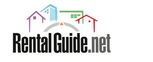 RentalGuide.net