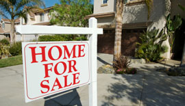 Homes For Sale | Land for Sale | Homes & Land®